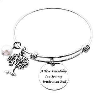 Women S Best Friend Friendship Bracelets On Poshmark